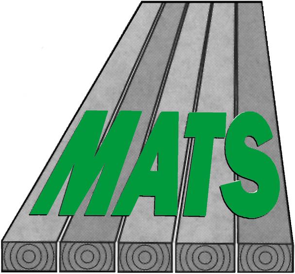 MATS Logo