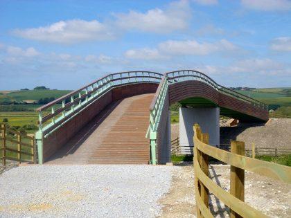 Itford Bridge 1