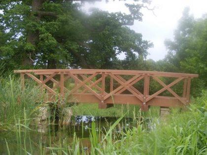 Type 1 Bridge 1