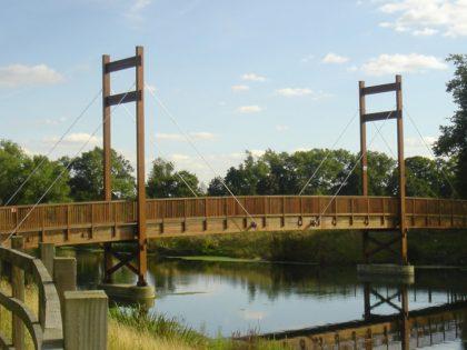 Type 7 Bridge 1